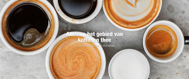 Koffie-en-Thee