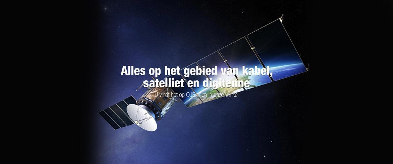 Kabel-satelliet-en-digitenne