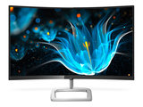 Philips 278E9QJAB 27 inch Curved_