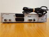 Humax IR-FOX-C - Ziggo decoder_8