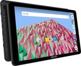 Archos 10.1 inch tablet - 64GB_
