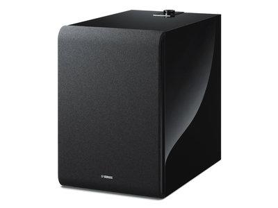 Yamaha MusicCast SUB100