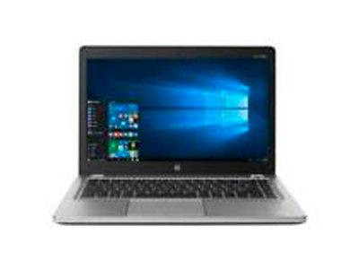 HP ProBook - 14 inch