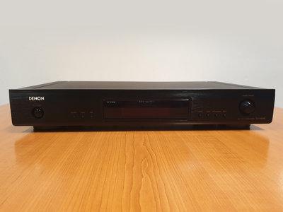 Denon AM- FM Stereo Tuner TU-1500AE