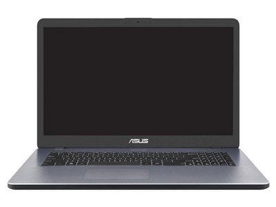 Asus A12-970P