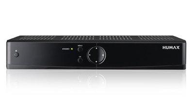 Humax iHDR-5300