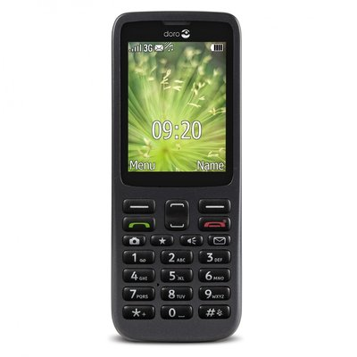 Doro 5516