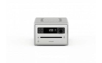 Sonoro SO-220 (zilver)