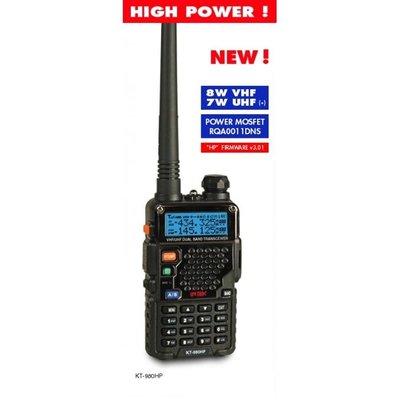 Intek KT 980HP