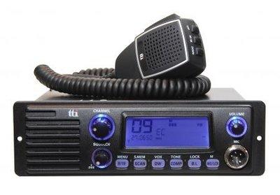 TTI TCB-1100