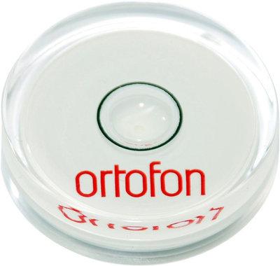 Ortofon Waterpas