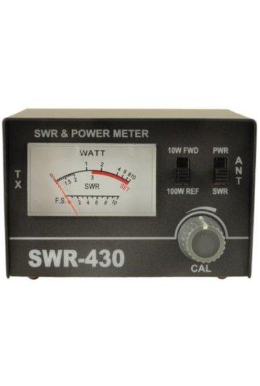 K-PO SWR-430a