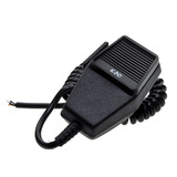 K-PO DMC-520 E4 Handmike