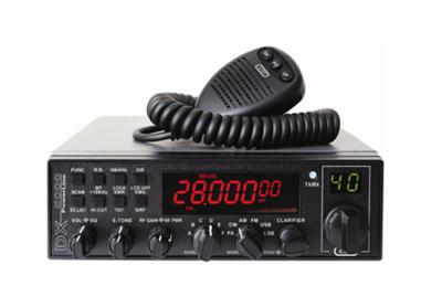 K-PO DX-500