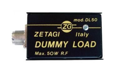 Zetagi DL50
