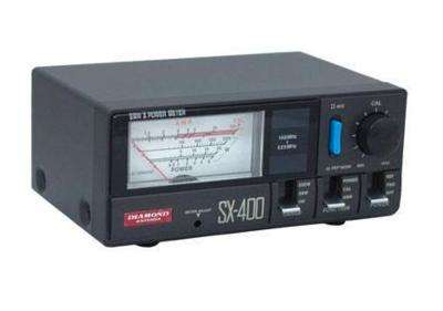 K-PO SX400