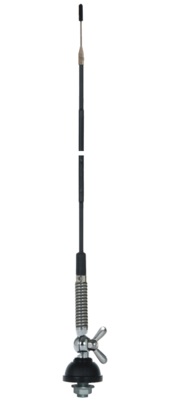 Sirio antenne DV T27