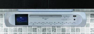 Soundmaster UR2170SI