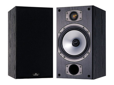 Monitor Audio MR 2