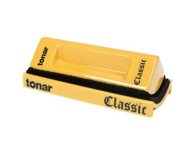 Tonar Classic Brush