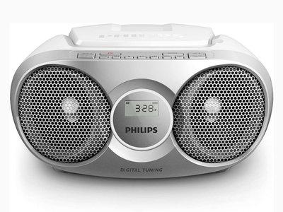 Philips AZ215S/12