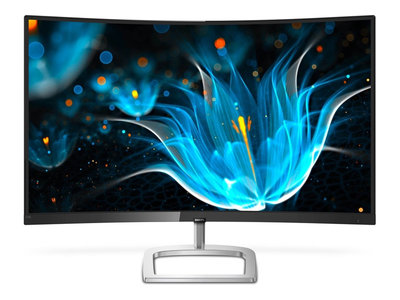 Philips 278E9QJAB 27 inch Curved