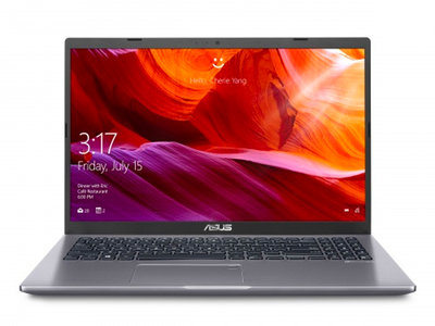 Asus X509 - 15.6 inch