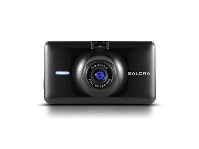 Solora Dash Cam CDC1350