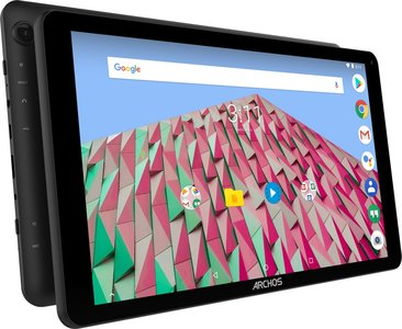 Archos 10.1 inch tablet - 64GB