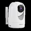 Foscam-R2-Indoor-HD-IP-Camera-2MP